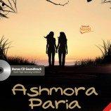 <!--:id-->Ashmora Paria (versi baru Garis Tepi Seorang Lesbian) <!--:-->
