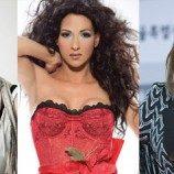 7 Musisi Dunia Yang Memilih Menjadi Transgender