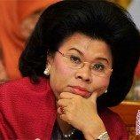 <!--:id-->Linda Gumelar: Menteri Agama Sambut Baik RUU KKG<!--:-->