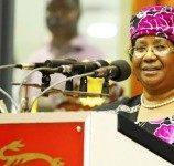 <!--:id-->Malawi Bekukan UU Anti-Hubungan Sejenis<!--:-->