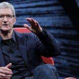 Kisah Seputar Bos Apple: Isu Gay Sampai CEO Termahal