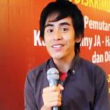 <!--:id-->[liputan video]: Diskusi dan nonton film Pekan Indonesia tanpa diskriminasi <!--:-->