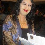 <!--:id-->Merlyn Sopjan (Transgender) Kandidat Saparinah Sadli Award 2012<!--:-->
