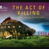 <!--:id-->The Act Of Killing: Membuka Sejarah Baru 65<!--:-->