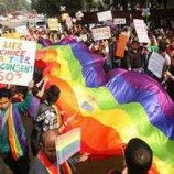 <!--:id-->LGBT India Tuntut Hak Legal dan Sosial<!--:-->