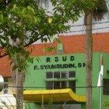 <!--:id-->Sukabumi Miliki Rumah Sakit HIV/AIDS<!--:-->