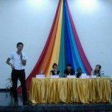 <!--:id-->Pekan LGBTIQ 2012 : Usaha Mendamaikan Gereja Dengan Kelompok LGBT<!--:-->