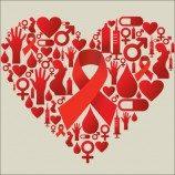 <!--:id-->KPAN, Gelar Kampanye HIV/AIDS di Lima Mall Jakarta<!--:-->