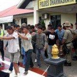 <!--:id-->PBHI: Penangkapan Warga Di Dharmasraya Langgar HAM<!--:-->