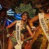<!--:id-->Suka Duka Miss Waria Sejagad 2012<!--:-->