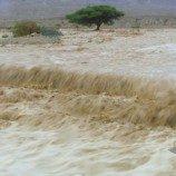 <!--:id-->Aceh Biruen Dilanda Banjir Bandang<!--:-->