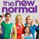 <!--:id-->New Normal, Serial Bertema Gay Yang Banyak Dipuji<!--:-->