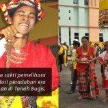 Ritual, Drama dan Kesenian Gay di Indonesia