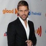Ricky Martin: Tak Perlu Malu Menjadi Seorang Gay
