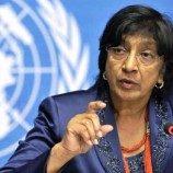 [Video] Pesan Komisaris Tinggi PBB untuk HAM tentang Diskriminasi LGBT