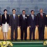 Harpe : Deklarasi HAM ASEAN Kontroversial