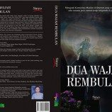 [novel gay] : Dua Wajah Rembulan