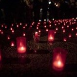 <!--:id-->Kisah Yosef Bangkit dari Frustasi Positif HIV <!--:-->