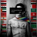 Mengusung Tafsir yang Ramah terhadap Homoseksualitas