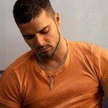 """<!--:id-->Ricky Martin """"Tersiksa"""" Sebelum Mengaku Gay<!--:-->"""