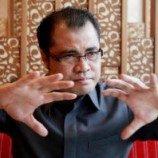 Bupati Garut, Heteroseksual Dan Islam