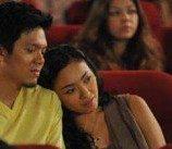 """Film """"Cinta Itu Beda"""" Merefleksikan Makna Perbedaan"""