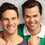 Tema Gay Mulai Hiasi Serial Televisi Amerika