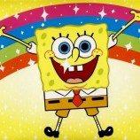 Spongebop : tokoh kartun laki-laki yang tampil feminis