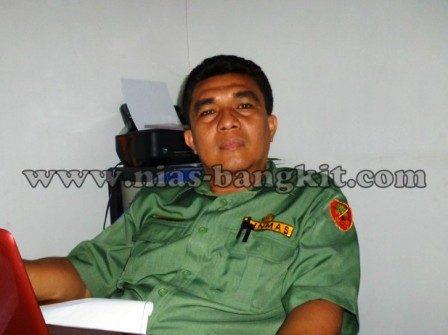 Andi Ilham Lubis (photo :nias-bangkit.com)