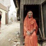 Nepal akui warga negara transgender