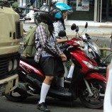 Pemkot Solo Perketat Aturan Bawa Kendaraan ke Sekolah