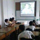 Pendidikan Anti-Korupsi di Sekolah