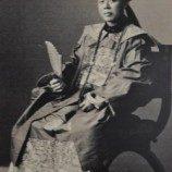 Mengenal Tokoh Pluralis, Tjong A Fie