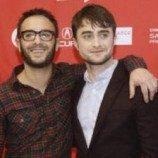 Akting Daniel Radcliffe sebagai gay curi perhatian di sundance 2013