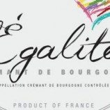 Egalite, wine khusus untuk mendukung LGBT Amerika