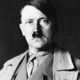 Hitler Gay?