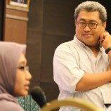 Ringkasan Hari Ke-3 : SPK-CRCS-Yogyakarta