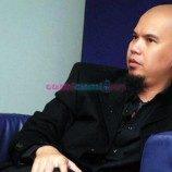 """Ahmad Dhani: """"Indonesia butuh Presiden yang Tidak Anti-Atheis"""""""