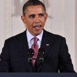 [video] Obama Desak Pramuka AS Akhiri Larangan Untuk Gay