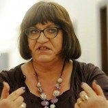 Anggota Parlemen Transgender Polandia Alami Pengalaman Diskriminatif