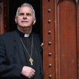 [Video] Dituduh Terlibat Skandal Seks Gay, Kardinal Inggris Mundur