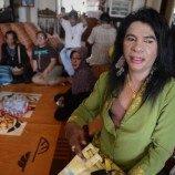 Panti Jompo buat Waria Pertama di Indonesia