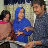 Aktivis Transgender Pakistan Ikut Pemilu
