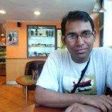 Blogger Anti-Islam Bangladesh Tewas Disembelih