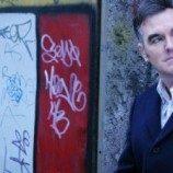 Morrissey: Makin Banyak Gay, Peperangan Tidak Akan Ada Lagi