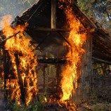 Andil Jakarta dalam Kekerasan Agama
