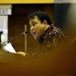 Balasan Surat Hartoyo Dari Hakim Konstitusi: Arief Hidayat