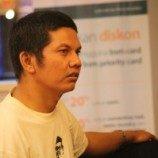 Hartoyo: Surat Untuk Calon Hakim MK- Bapak Arief Hidayat