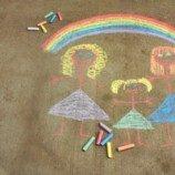Kesaksian Anak Yang Dibesarkan Orang Tua LGBT