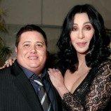 Banyak Masalah, Cher Takut Kena Serangan Jantung